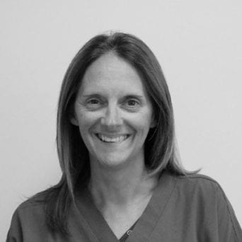 Dr Rachel Dean, Lymm Veterinary Surgery