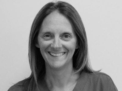 Dr Rachel Dean, Lymm Veterinary Surgery